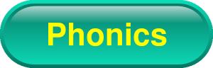 Phonics Design