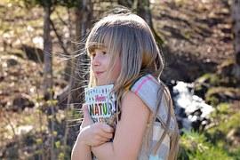 Child Reader