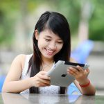 iPads Can Help Kids Excel at Learning