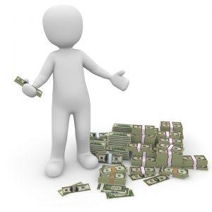 Gamers-Making-Money
