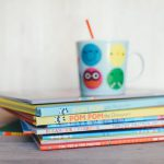 Children's Books That Your Child Will Fall in Love With!