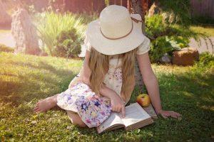 Fluent Reader